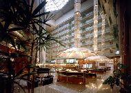 ����� Sheraton Metechi Palace Hotel: ����