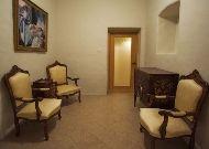 ����� St. Olav: ���� ����� �������� Junion Suite