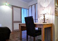 ����� St. Olav: ����� Junior Suite �207