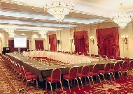 ����� Tbilisi Marriott Hotel: ���������-���
