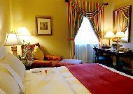 ����� Tbilisi Marriott Hotel: ����� Delux