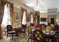 ����� Tbilisi Marriott Hotel: ��������