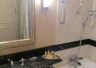 ����� Tbilisi Marriott Hotel: ����� Deluxe