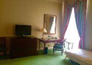 ����� Tbilisi Marriott Hotel: ����� Executive