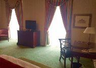����� Tbilisi Marriott Hotel: ����� Junior Suite