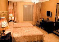 ����� Vere Palace: ����� Superior Junior Suite
