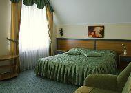 ����� Vila Verde: ����� Suite