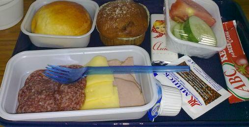 Авиакомпания Белавиа авиабилеты и расписание рейсов
