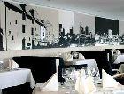 Star: Ресторан Á LA CARTE