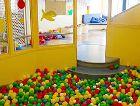 Star: Детская игровая комната