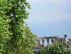 Армения: Храм Звартноц