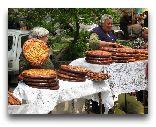 Армения: Рынок в Армении