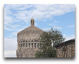 Армения: Эчмиадзин Церковь Святых Архангелов