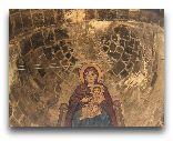 Армения: Монастырь Оздун