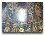 Армения: Монастырь Ахтала