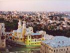 Азербайджан: Филармония города