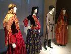 Азербайджан: Наци.одежда