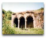Азербайджан: Гадабай