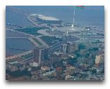 Азербайджан: Панорама Баку
