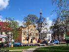 Белоруссия: Церковь