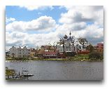 Белоруссия: Храм