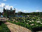 Дания: Замок Фредериксборг