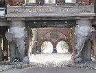 Дания: Музей Карлсберг