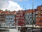 Дания: Канал