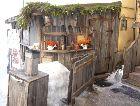 Финляндия: Ресторан национальной кухни