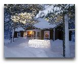 Финляндия: Рождество