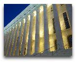 Финляндия: Парламент Финляндии