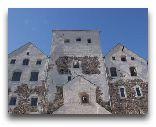 Финляндия: Турку крепость