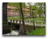 Финляндия: Фискарс
