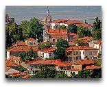 Грузия: Город Сигнахи