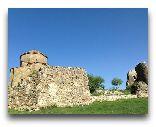 Грузия: Монастырь Джвари