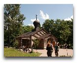 Калининград