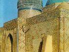 Казахстан: Медресе