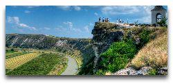 Туры в Молдавию