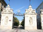Польша: Варшавский университет