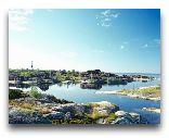 Швеция: Архипелаг Стокгольма