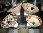 Таджикистан: Посуда