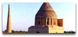 Туры в Туркменистан
