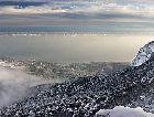 Украина: Ай-Петри, Крым. Высота 1234,2 м