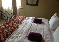отель №12 Boutique Hotel: Номер Suite