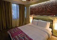 отель №12 Boutique Hotel: Номер Comfort