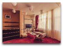 отель Bulvar Inn: 60718004
