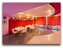 отель Bulvar Inn: 60722605