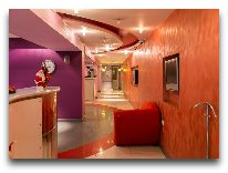 отель Bulvar Inn: 60722799