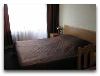 отель 40 лет Победы: Двухместный номер