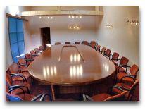 отель Пятый океан: Конференц-зал